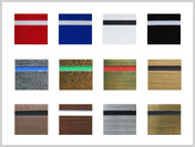 double_color_sheet-1