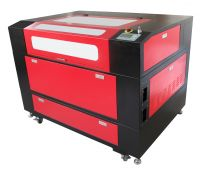 Laser_Engraving_Machine_M900