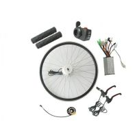 250w350w-q-85100sx-motor-bike-conversion-kit_enl