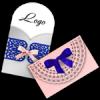 открытки, листовки, календари, блокноты
