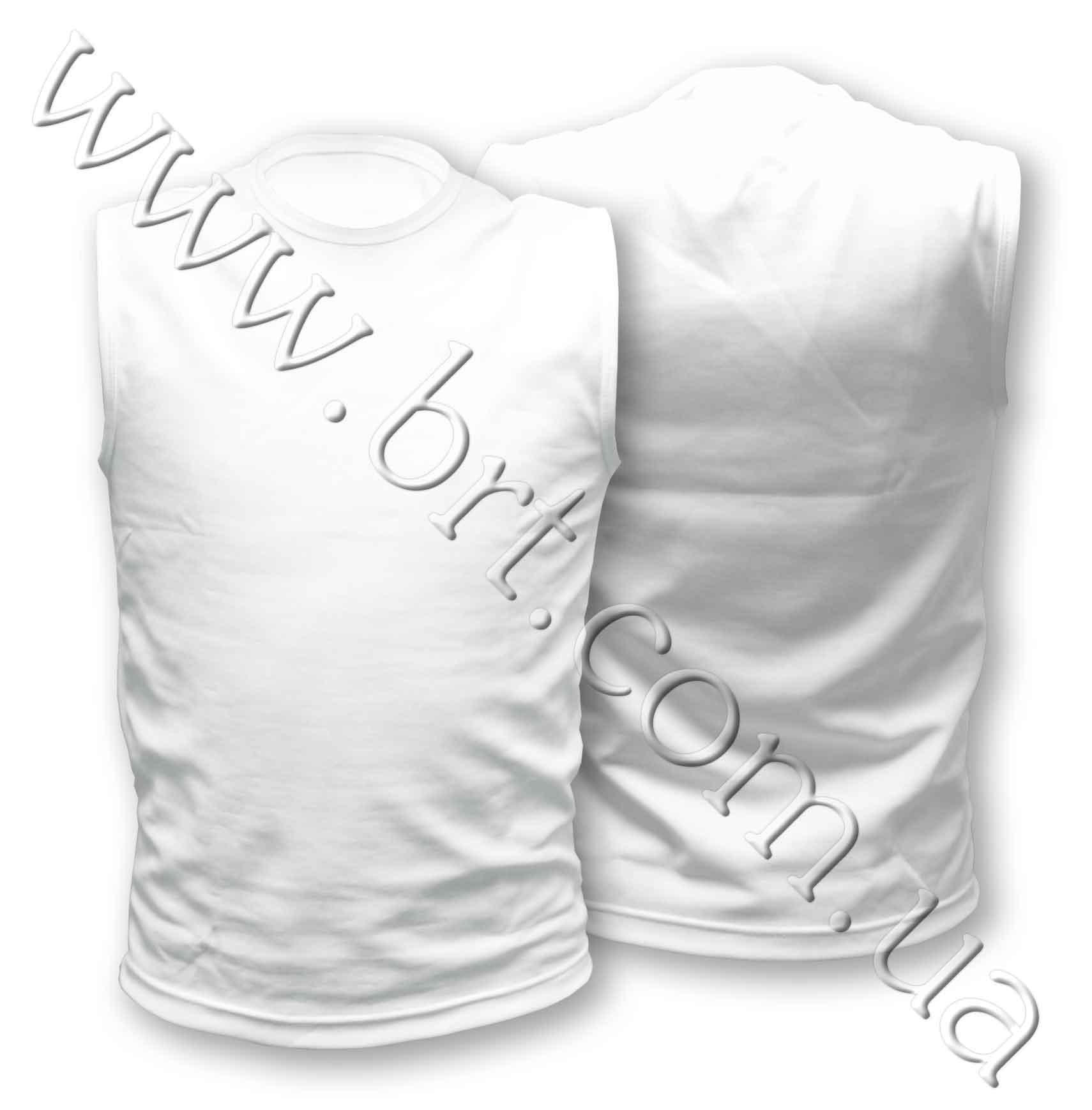 футболки майки для печати