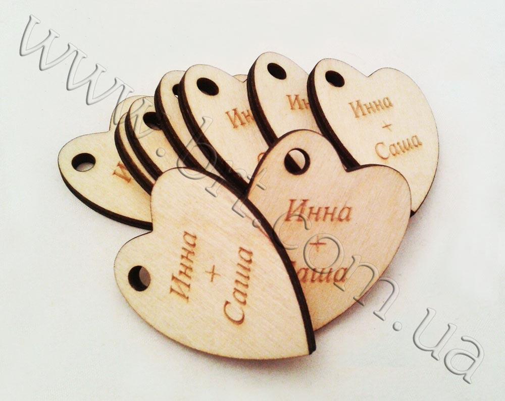 Сувенир из дерева картинки