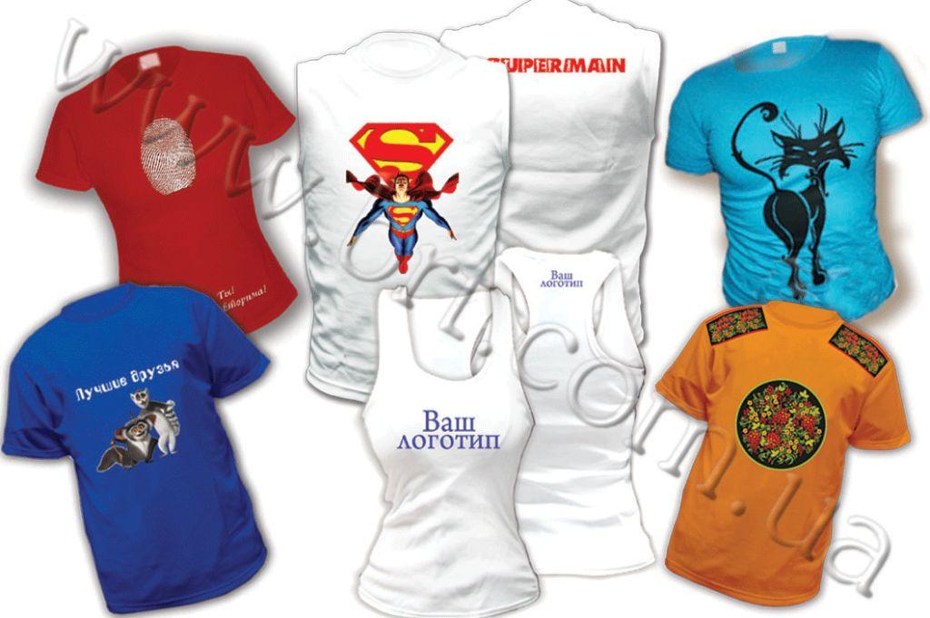 Текстильные изделия - заготовки для рекламы 2d1d27ea621ec