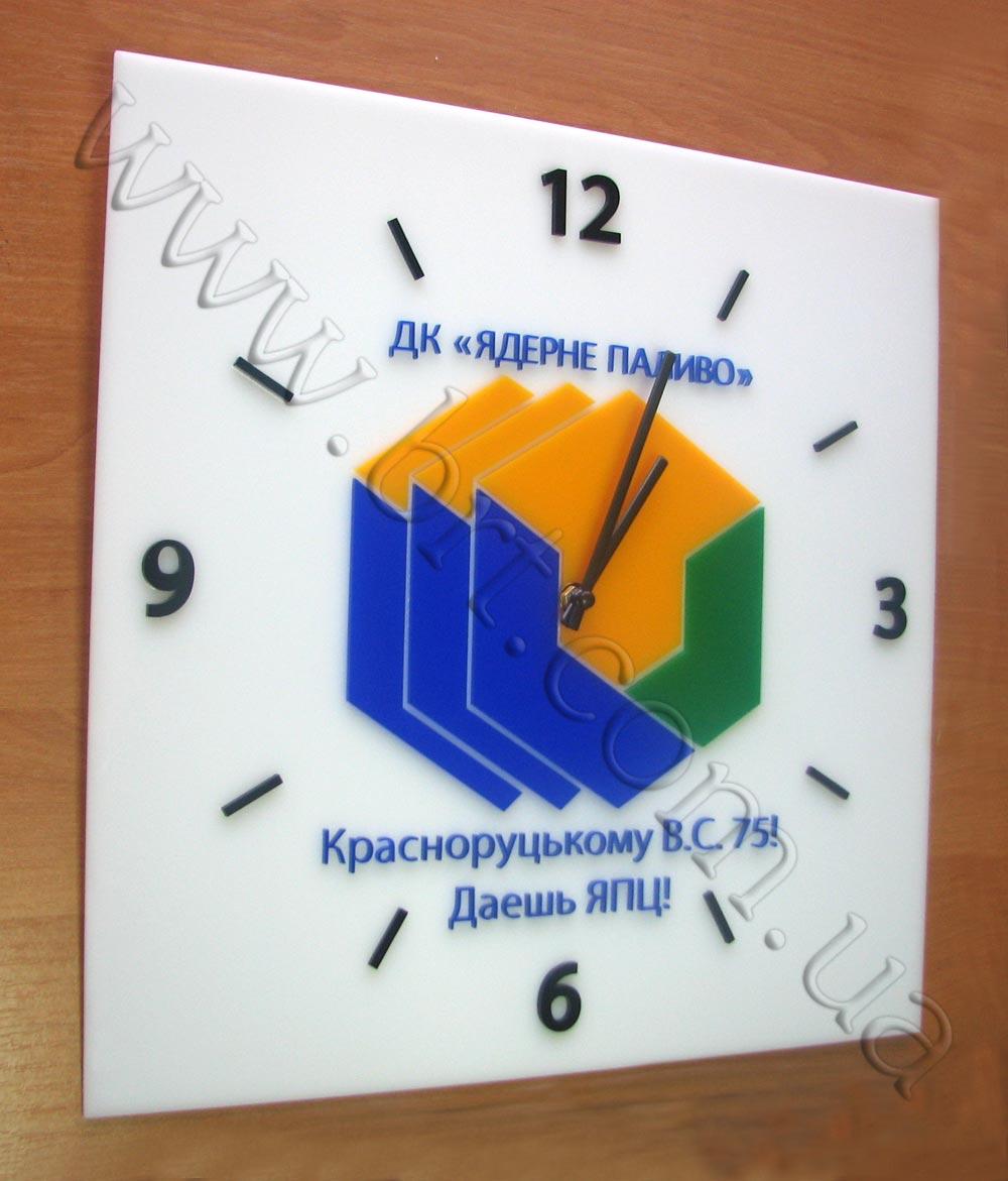 Текст для подарка часов