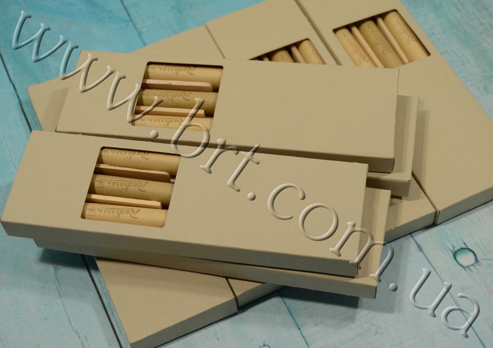 картонные коробочки на заказ