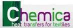 Chemica_logo