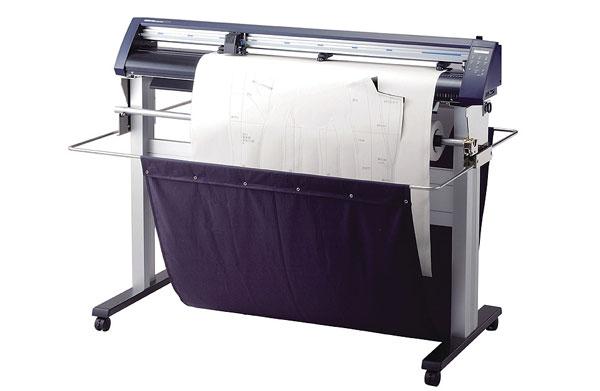 драйвера для принтера graphtec ce5000 120