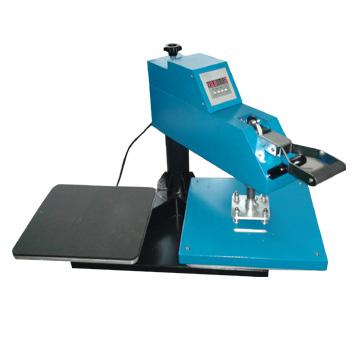 HP3805D