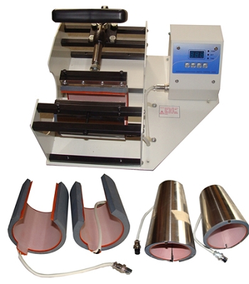 Mug-Press