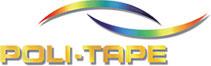 templ_logo