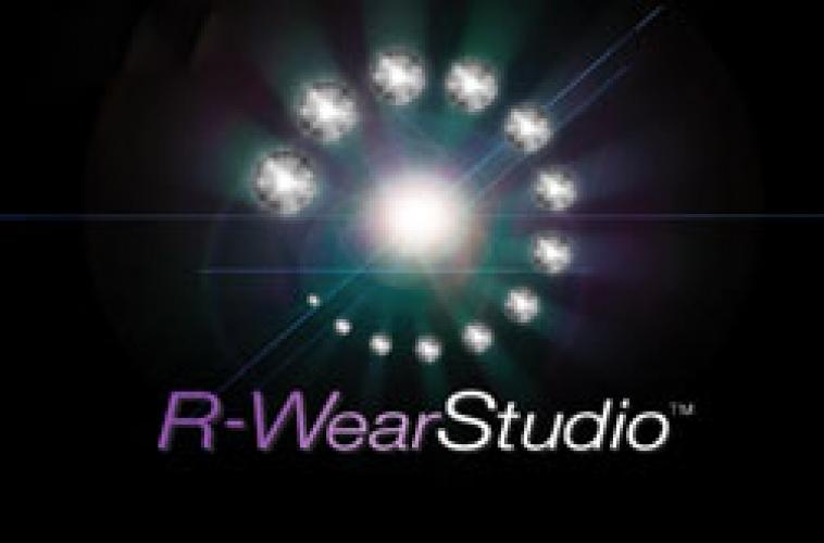 roland-rwear-studio