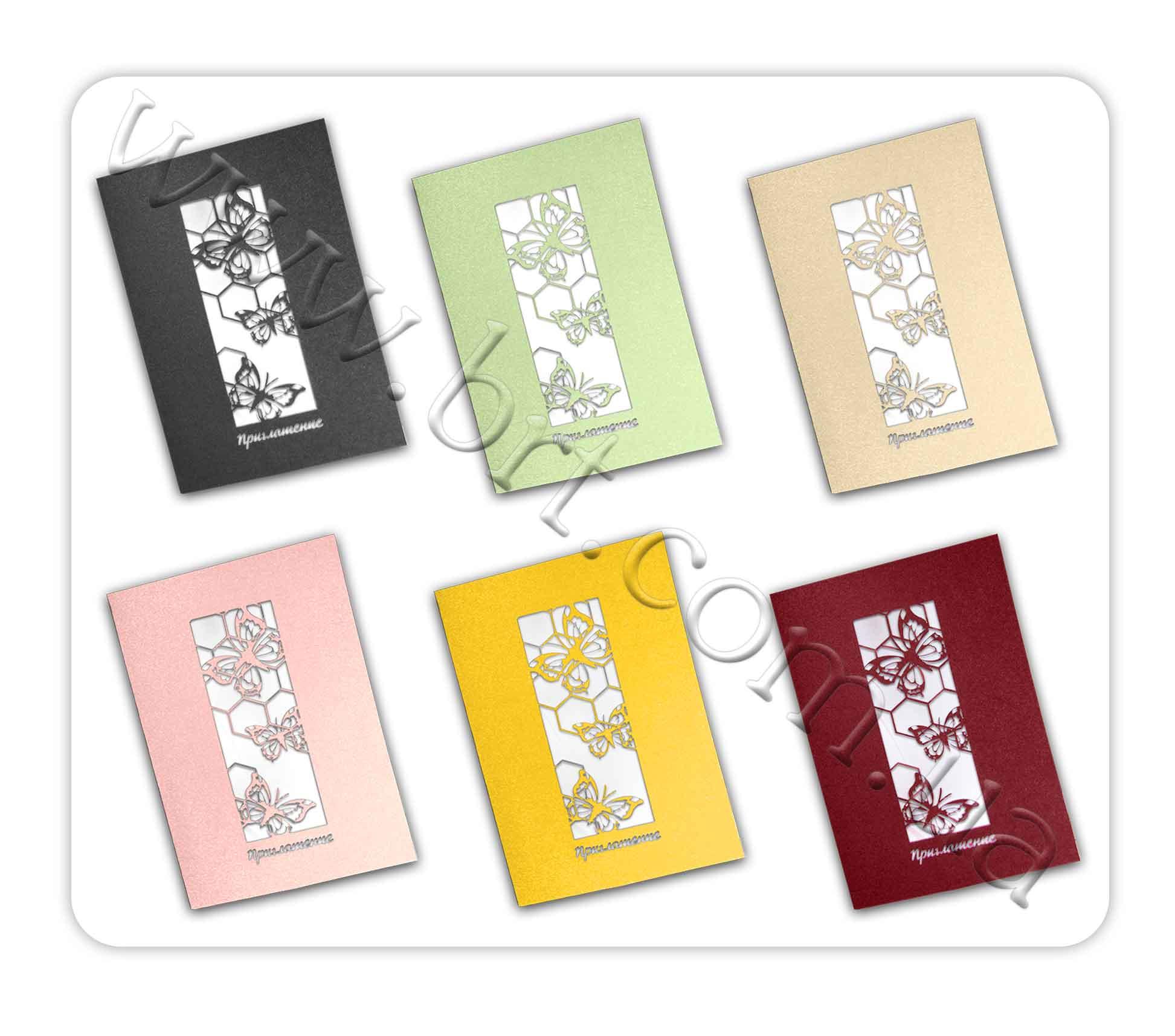 Дизайн заказать открытки с