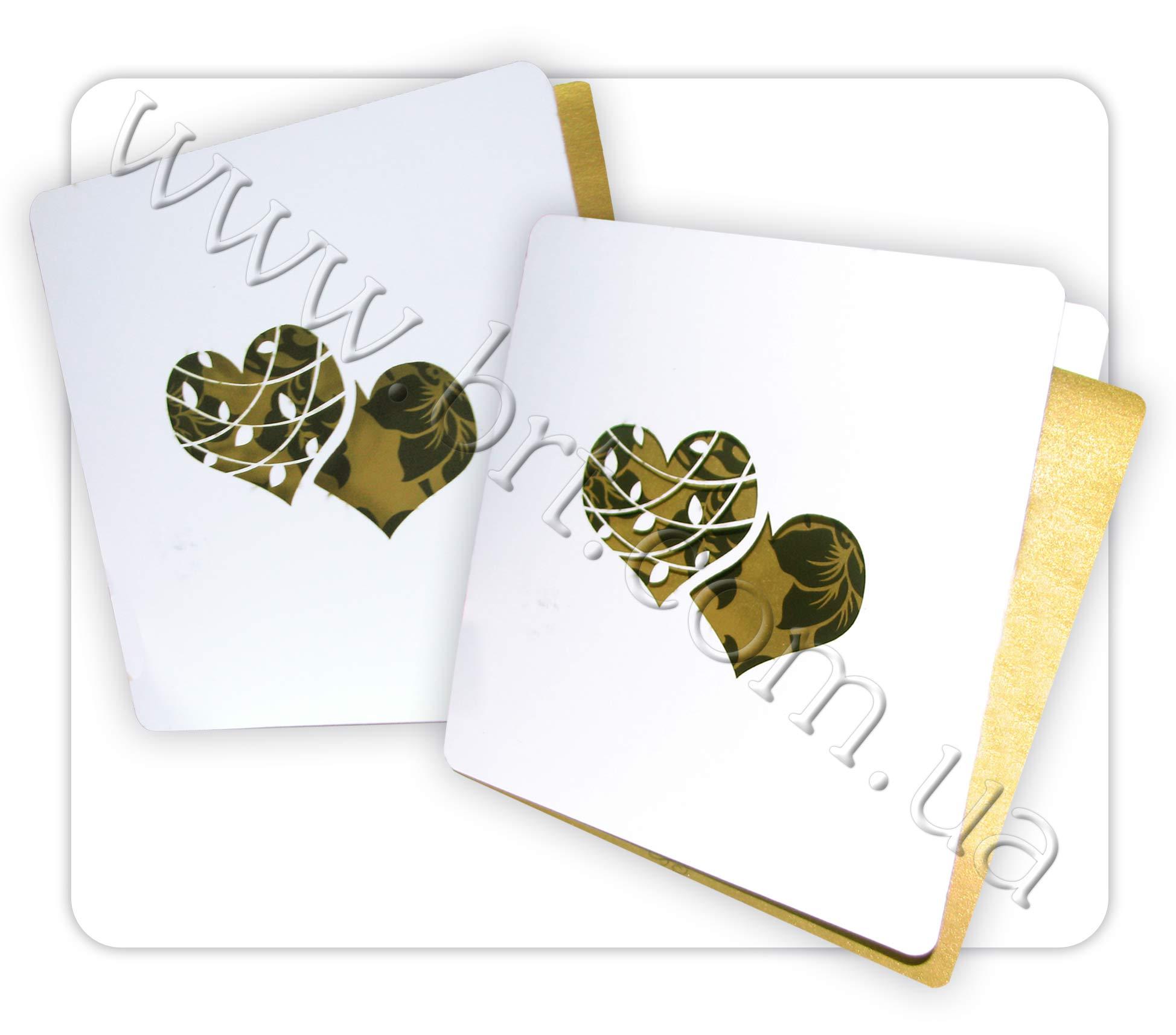 Канцтовары в Ростове на Дону и Краснодаре: открытки 42