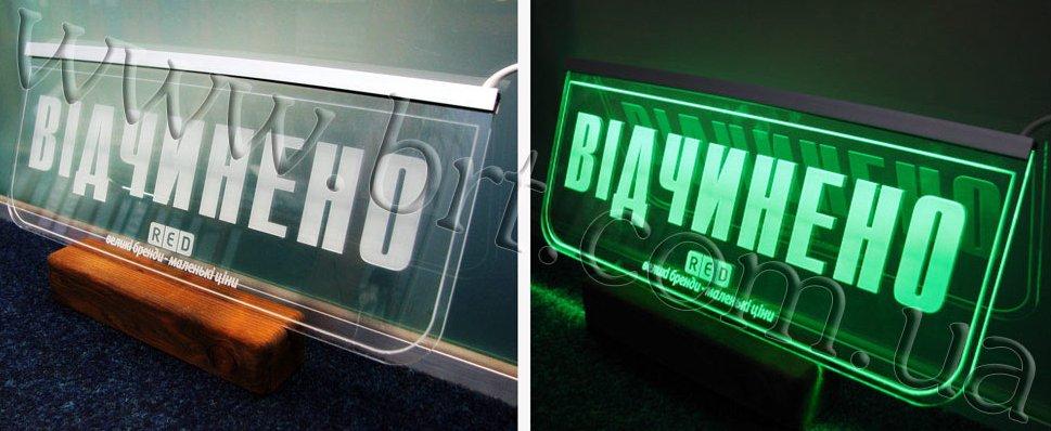 Светодиодные модули в Волгограде – купите в интернет