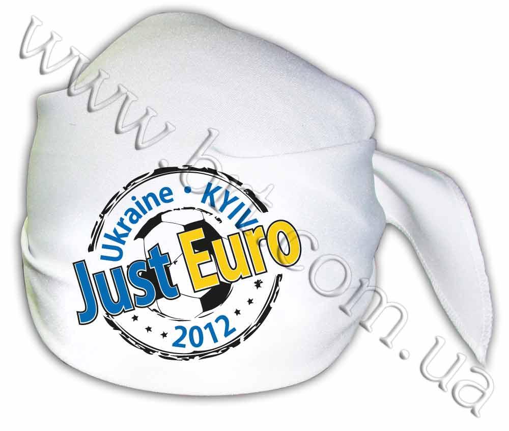 band_euro12_1_1