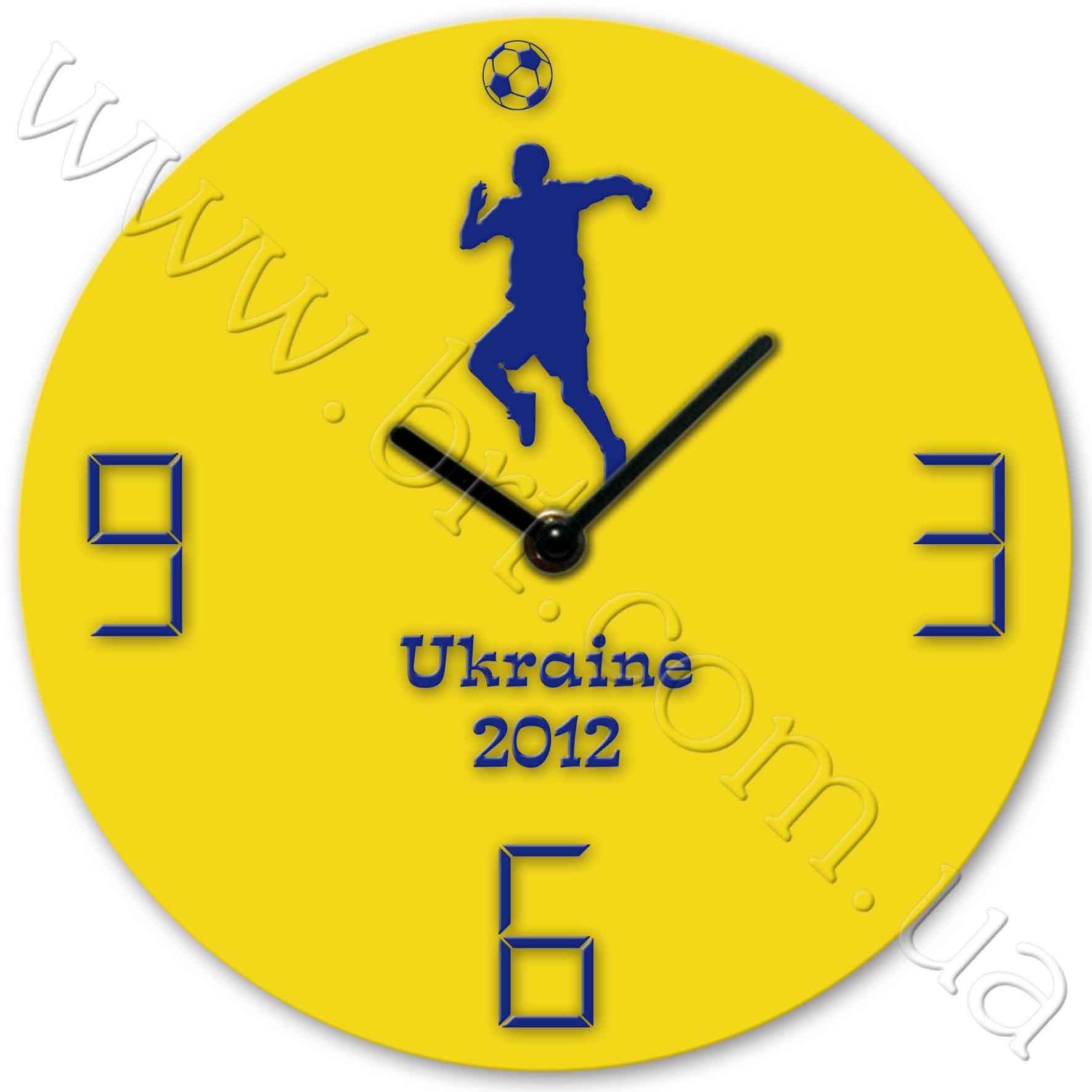 chasi_footboll_1