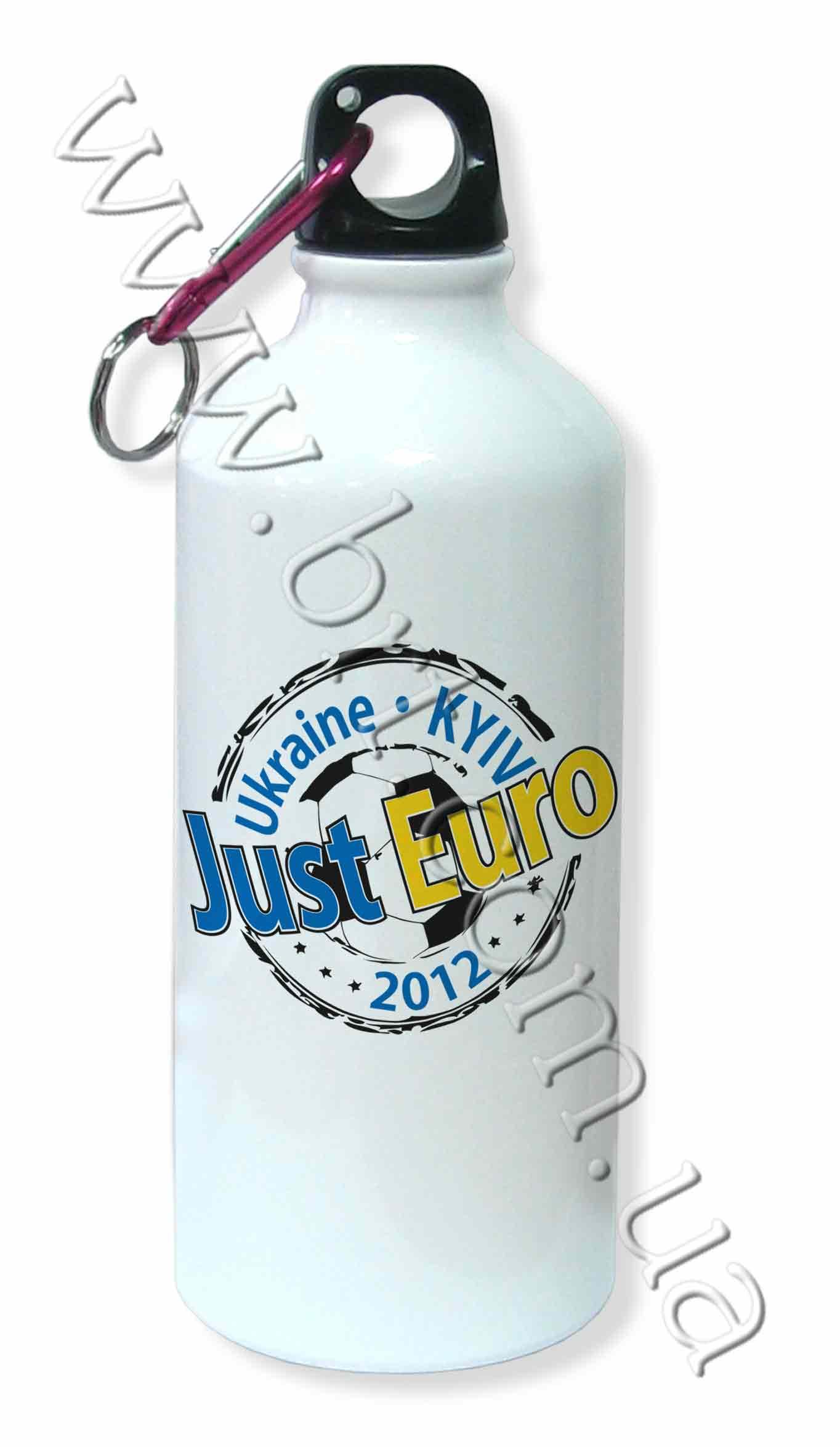 fliaga_euro_1_1