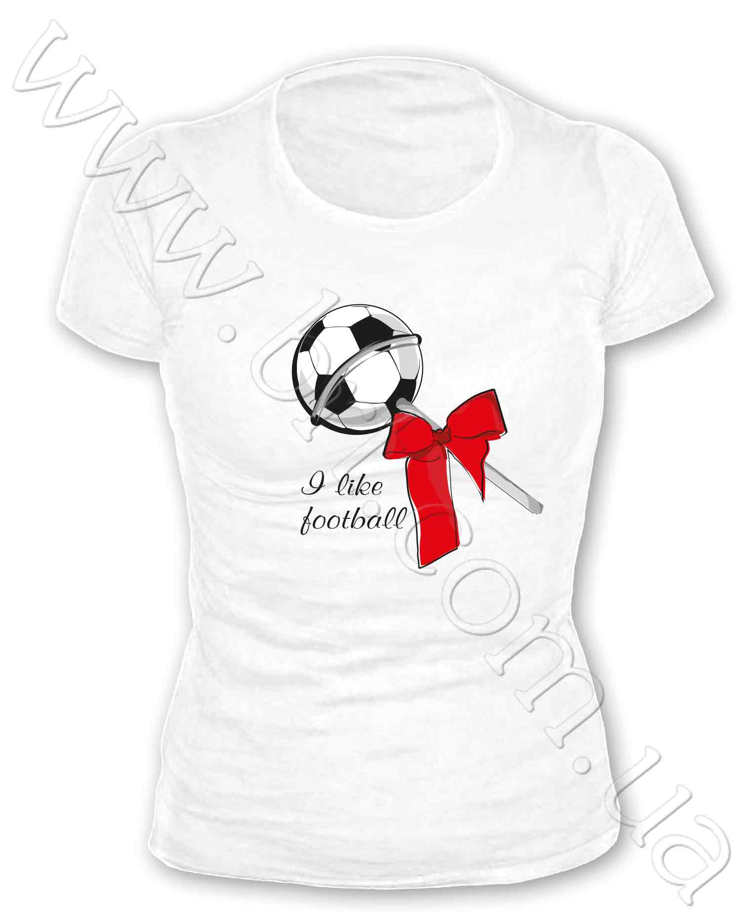 futbolka_W_euro12_2