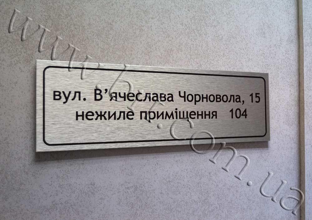 Пошив рубашек на заказ москва сертификат