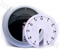 clock_big_vz